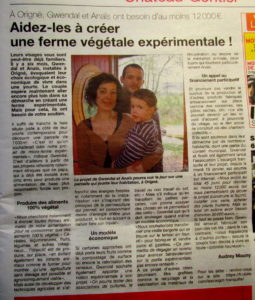 article-haut-anjou