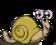 maman-escargot