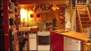 16-lespace-cuisine