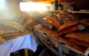 08-sortie-du-pain-tout-chaud