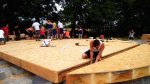 assemblage-des-modules-du-plancher