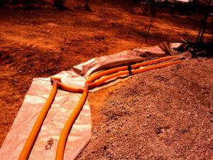 mise-en-place-des-drains